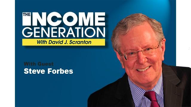 Steve Forbes 02.17.19
