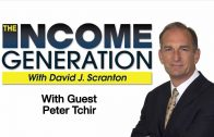 Peter Morici on The Income Generation!